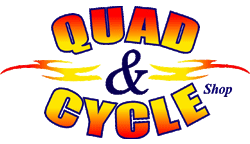 Quad & Cycle Shop