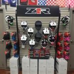 Z1R Youth Helmets